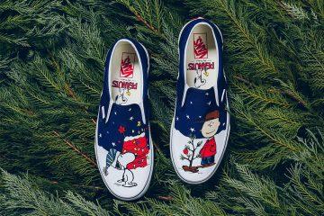 peanuts-vans-classic-slip-on-charlie-brown-christmas-tree-01