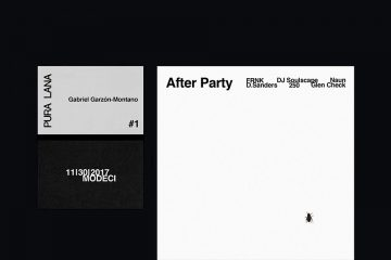 gabriel-garzon-montano-korea-after-party-01