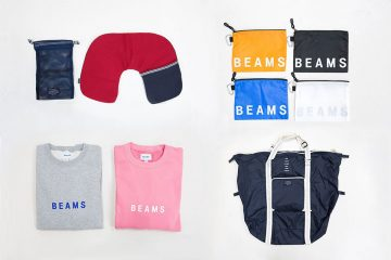 beams-ace-hotel-travel-pop-up-main