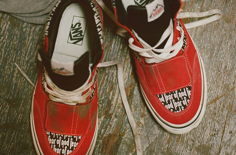 VANS-X-F.O.G.-CAPSULE-collection-main