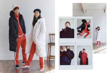 puma-long-down-styling-guide-main
