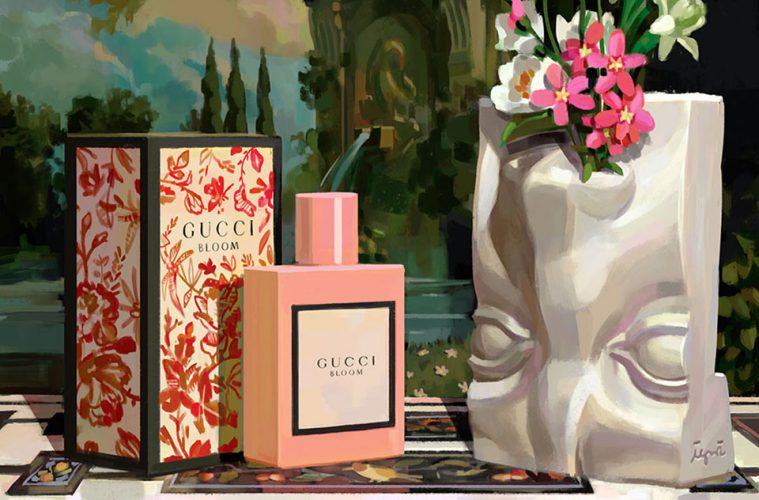 Gucci-Gift-Giving-Campaign-main