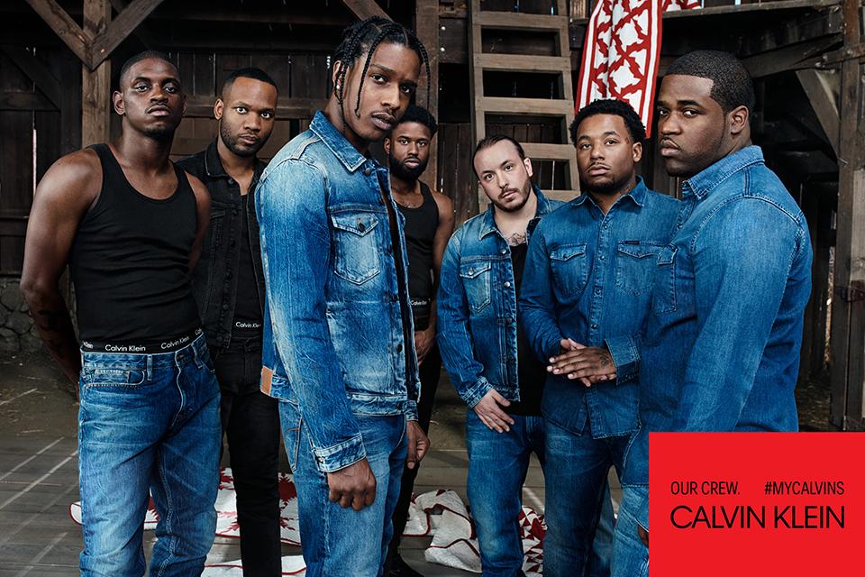 Calvin-Klein-AAP-Mob-campaign-main