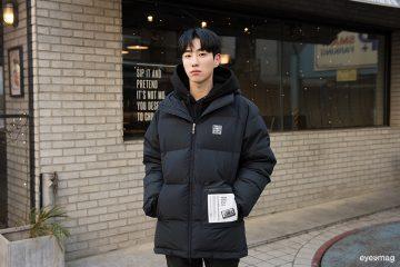 Kim-Sun-Bin-02
