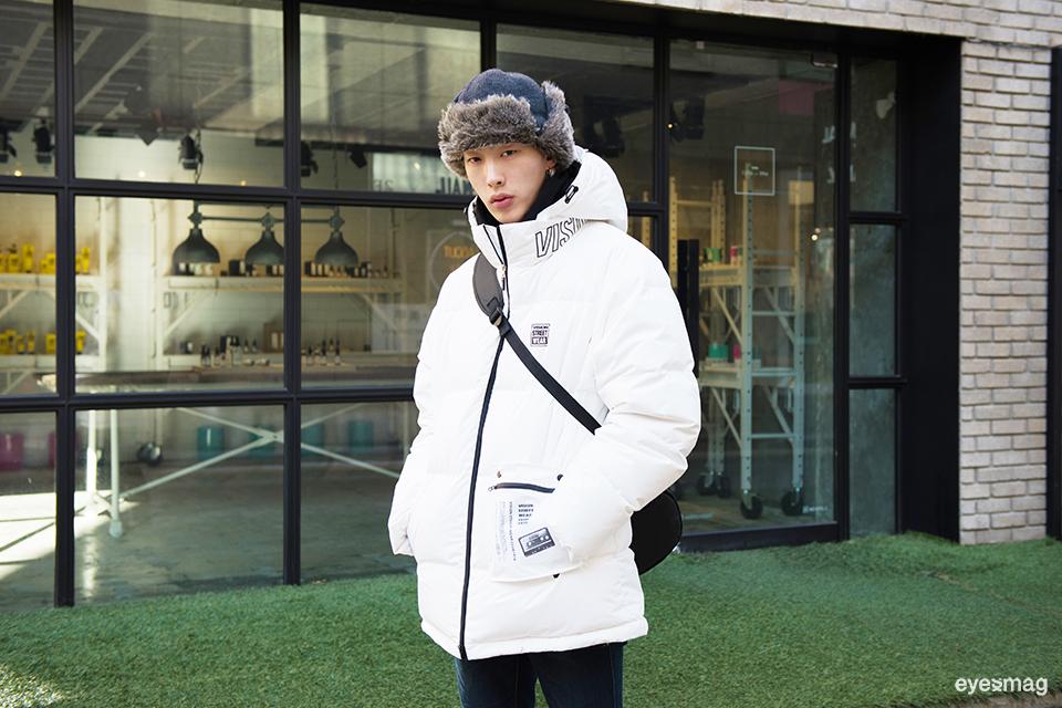 Kim-Tae-Min-02