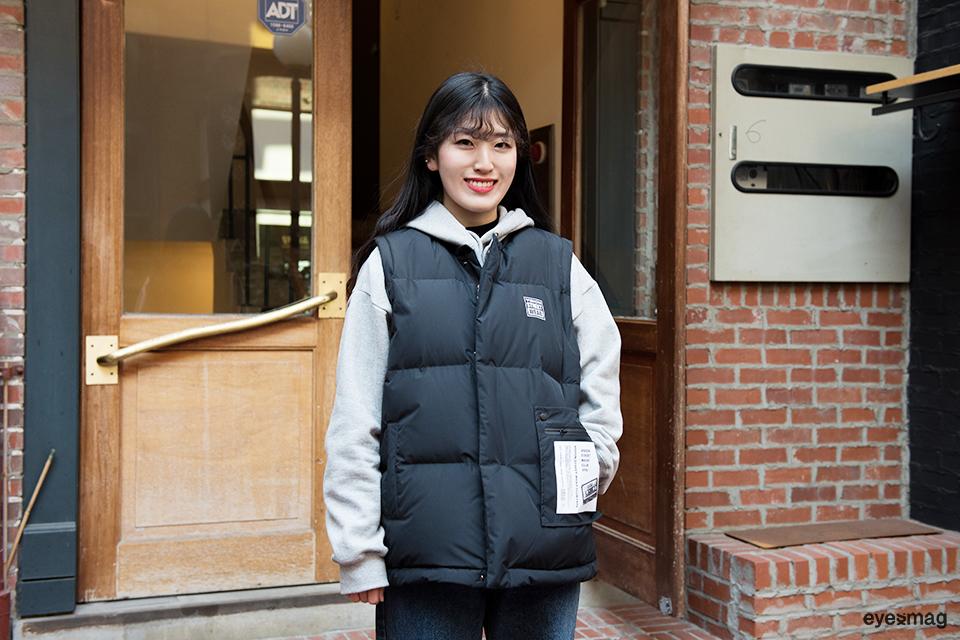 Lee-Hyun-Sun-02