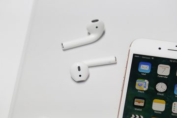 airpods-2-new-apple-18-main1