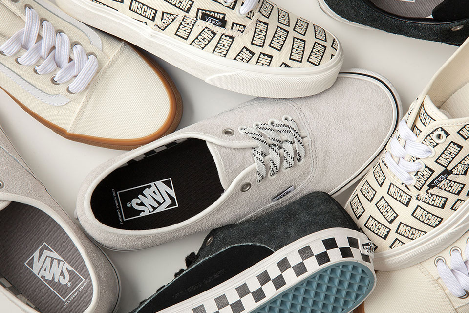 VANS-SEOUL-BLOCK-COLLECTION-main