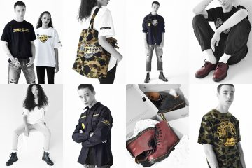 DR.-MARTENS-x-BAPE-COLLABORATION-MAIN