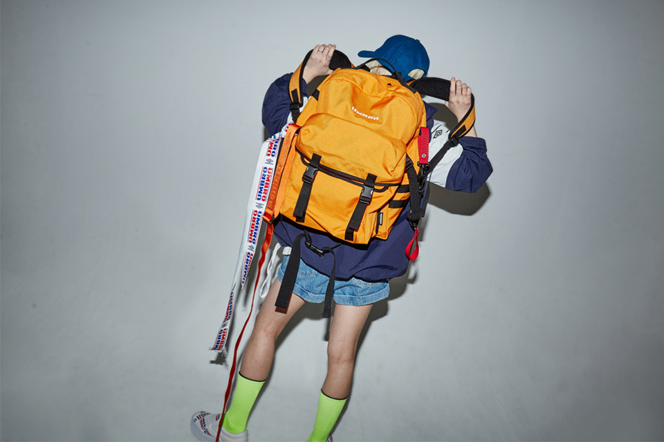 UMBRO-18SS-DOPE-COLLECTION-main