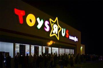 toys-r-us-closing-us-stores-after-filing-for-bankruptcy-main