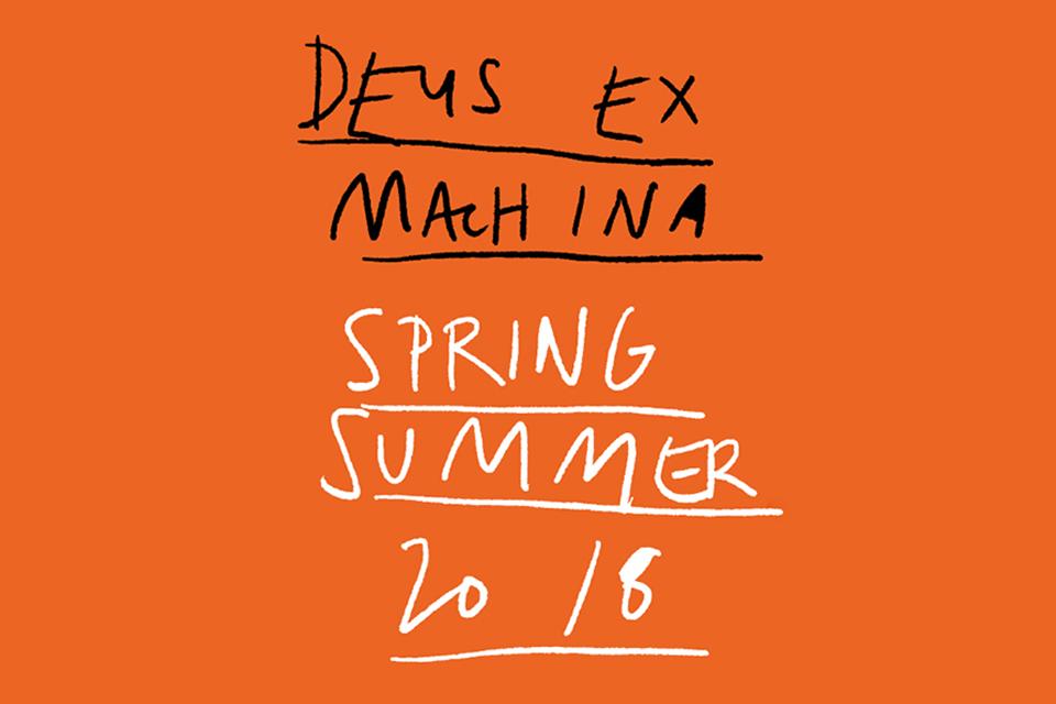 DEUS-EX-MACHINA-18-SS-LOOKBOOK-main