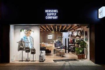 HERSCHEL-SUPPLY-SEOUL-open-01