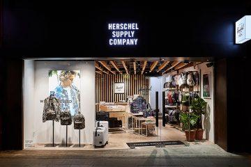 HERSCHEL-SUPPLY-SEOUL-open-01