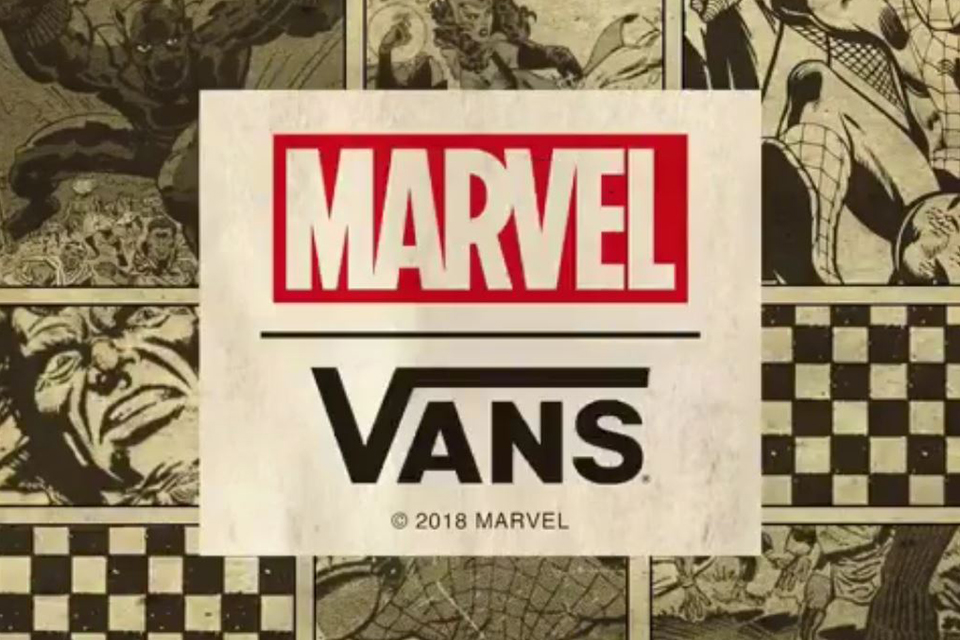 vans-x-Marvel-2018-collaboration-main