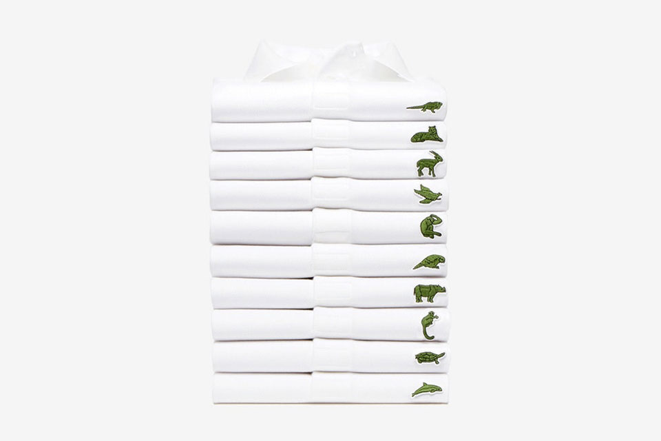 lacoste-save-our-species-polo-shirts