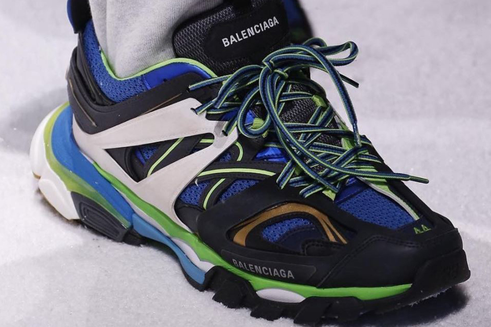 balenciaga-fw18-new-sneakers-main