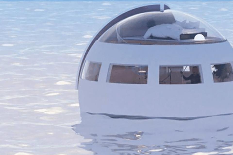 huis-ten-bosch-floating-hotel-main