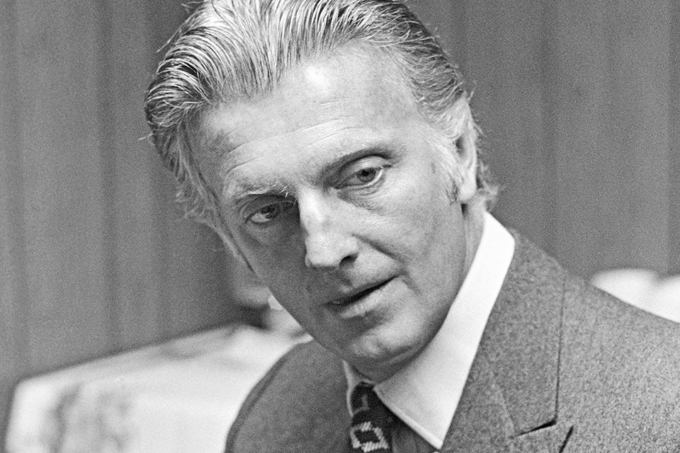 hubert-de-givenchy-passed-away