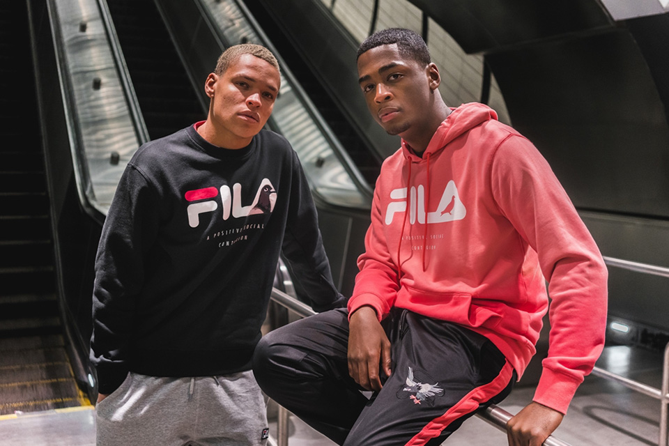 FILA-x-JEFF-STAPLE-collaboration-collection-main