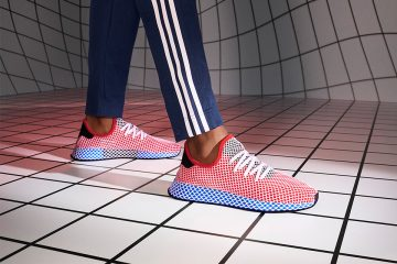 adidas-Originals-New-Arrival-DEERUPT-01
