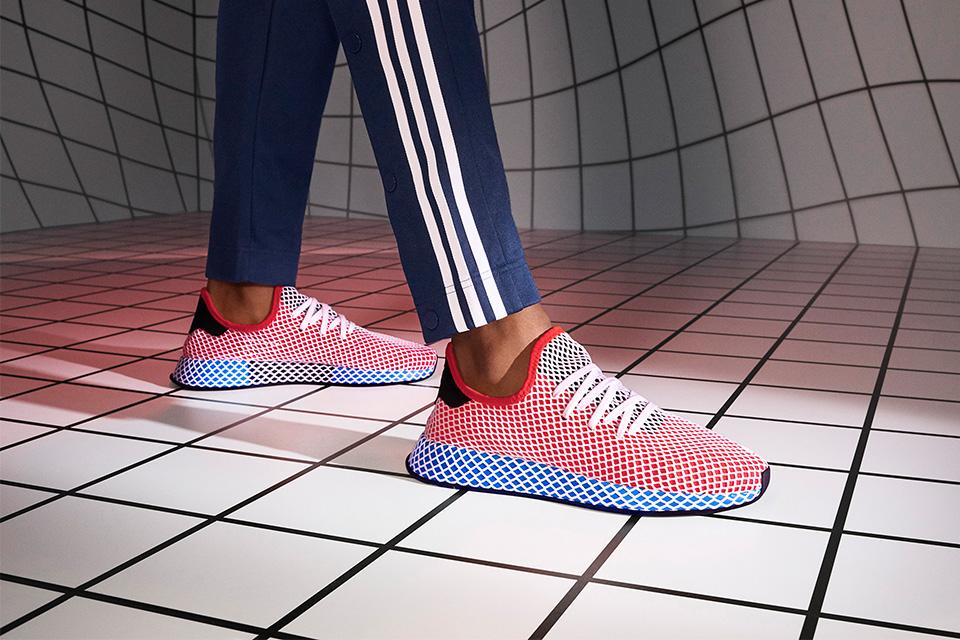 adidas-Originals-New-Arrival-DEERUPT-01