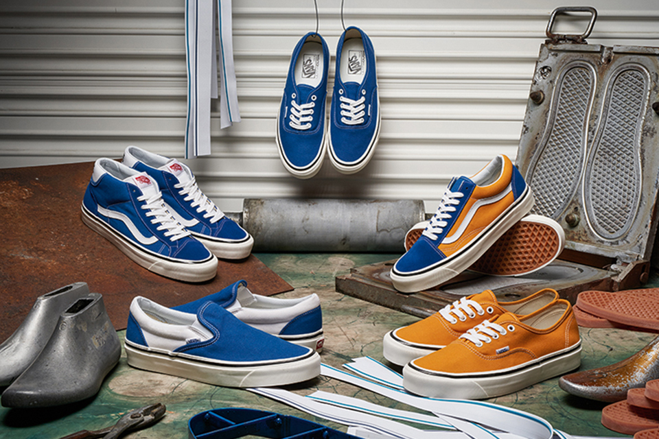 Classics-Anaheim-Factory-Collection-Elevated-main