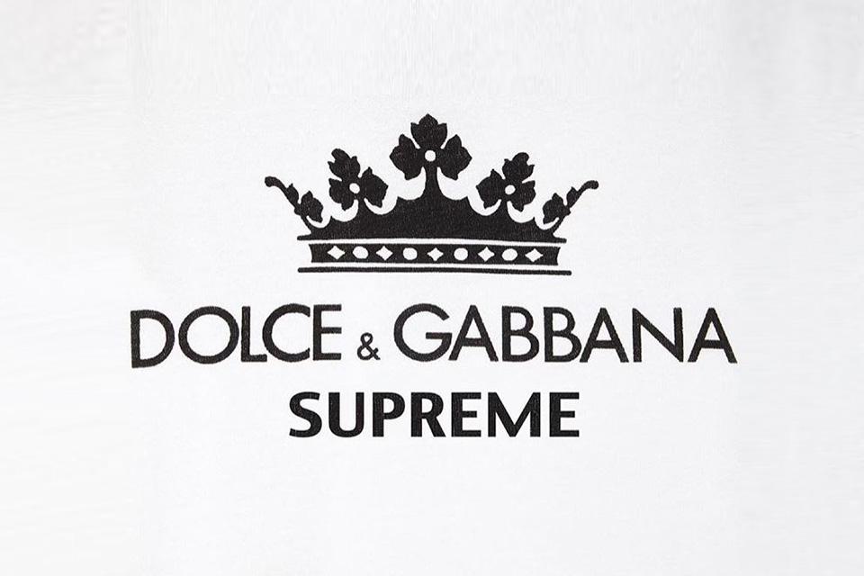supreme-x-DolceGabbana-collab-rumor-main 01