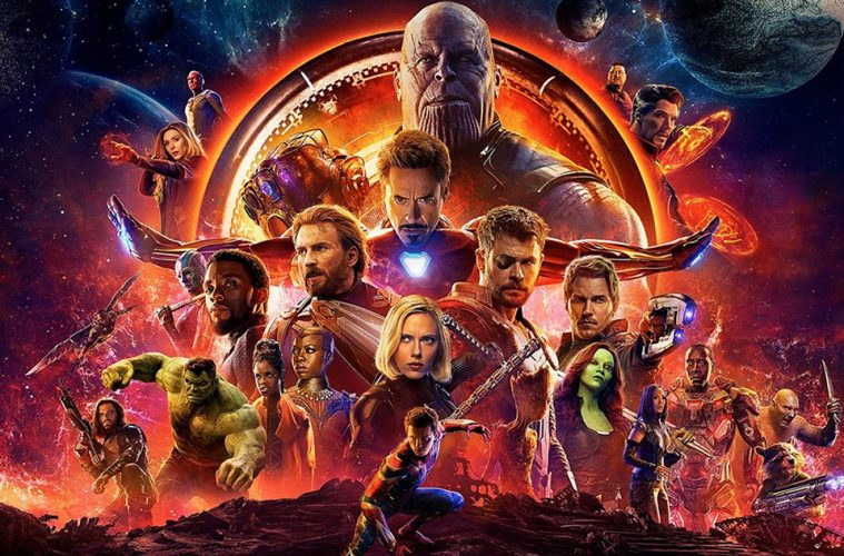 Marvel-Avengers-Infiniti-War-Hero-Reassigned-in-Korea-main