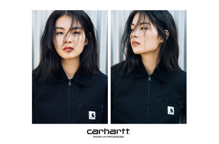 CARHARTT-WIP-18-SS-KOREA-STYLING-EDITORIAL-main