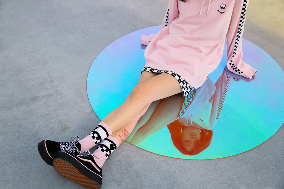vans-lazy-oaf-capsule-collection-mian