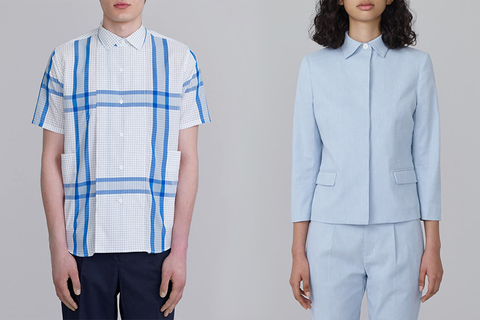kim-jones-gu-summer-collection-second-delivery-main
