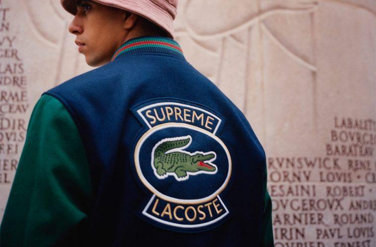 supreme-lacoste-main1
