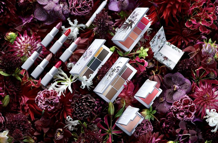nars-erdem-collection-main