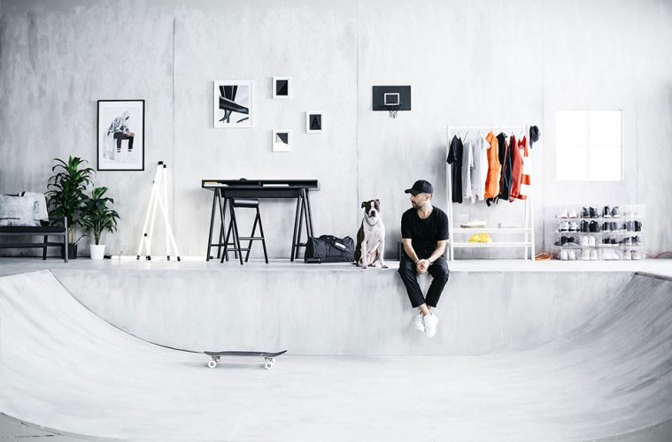 Ikea-Stampd-spanst-collection-main