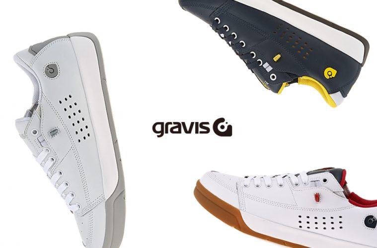 gravis-tarmac-ac-release-main