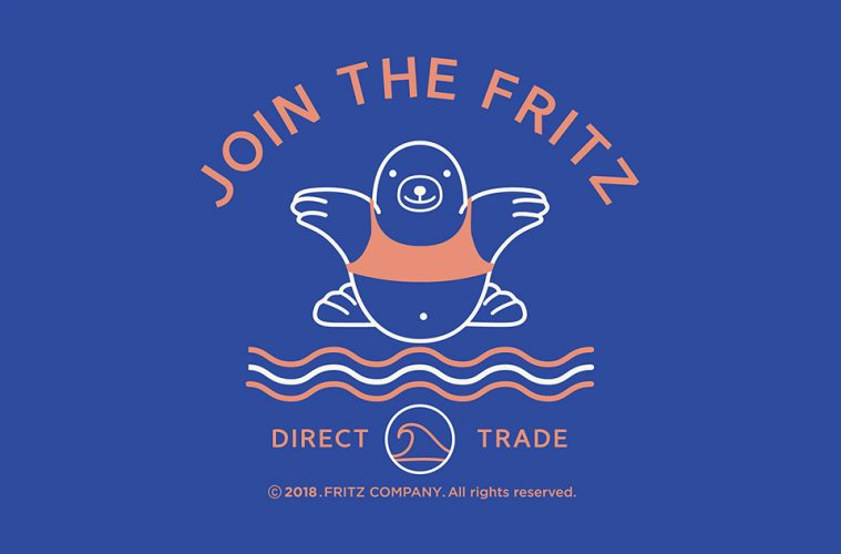 fritz-coffee-company-summer-goods-main