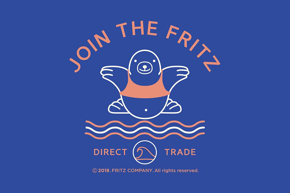 fritz-coffee-company-summer-goods-main