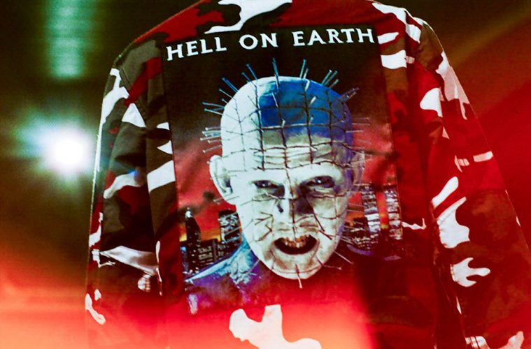 hellraiser-x-supreme-spring-2018-collection-main