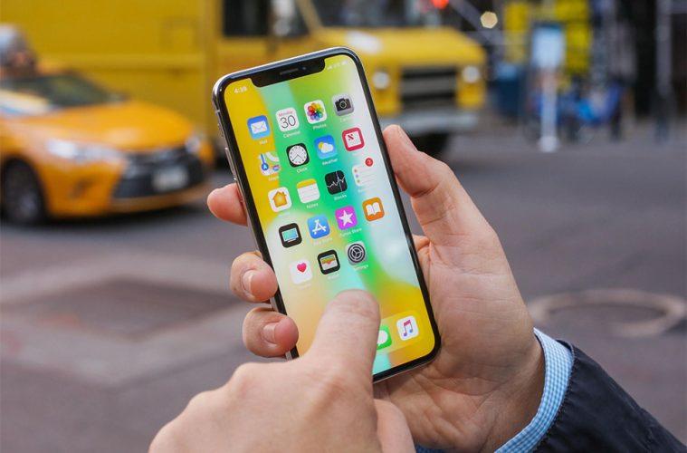 apple-iphone-unlock-doors-payment-feature-main