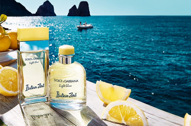 DOLCE-GABBANA-LIGHT-BLUE-ITALIAN-ZEST-limited-edition-main