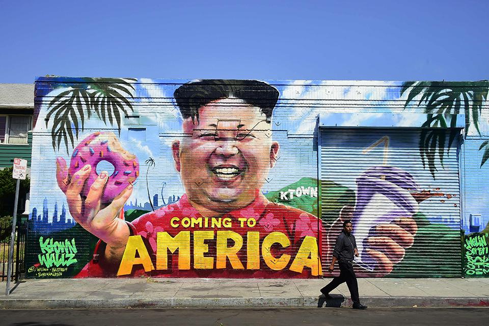 Kim-Jong-Uns-Graffiti-in-LA-Koreatown-main