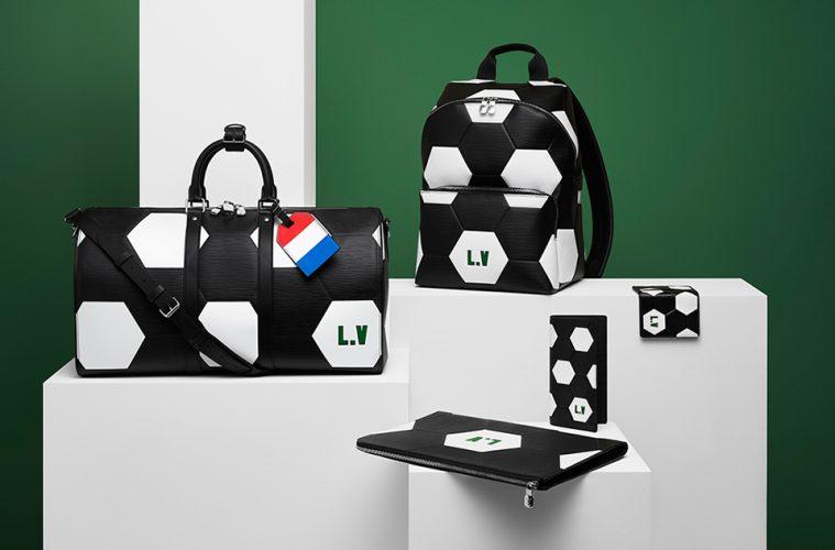 louis-vuitton-18-fifa-world-cup-collection-main