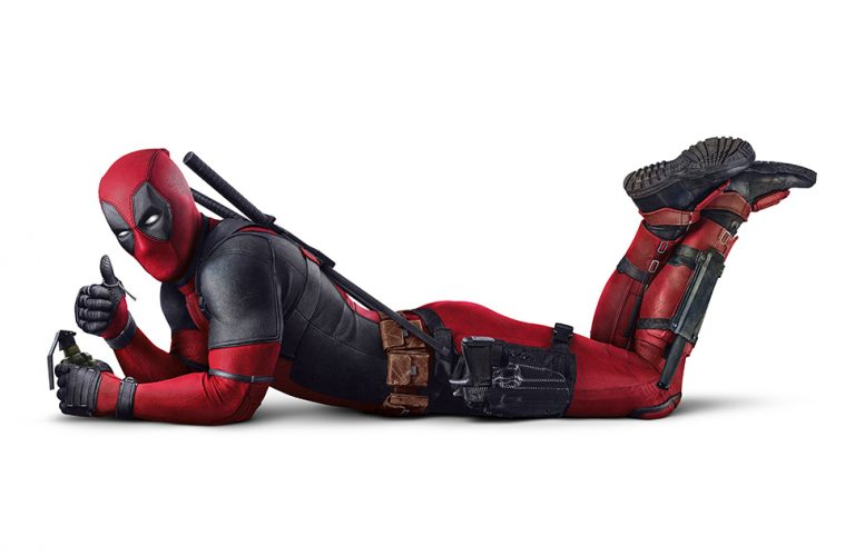 deadpool-2-box-office-record-main