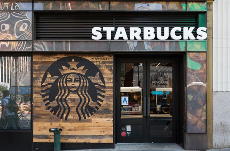 starbucks-new-policy-for-free-use-main-