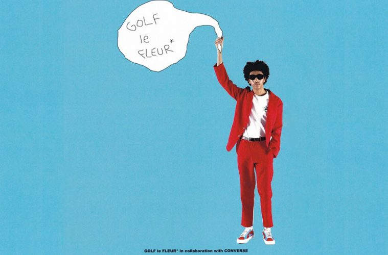 tyler-the-creator-golf-le-feur-converse-summer-collection-main