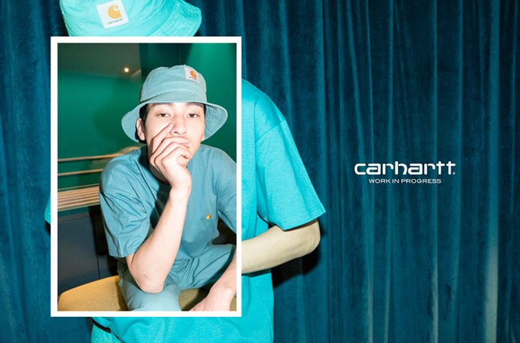 CARHARTT-WIP-SS18-KOREA-EDITORIAL-LOOKBOOK-main