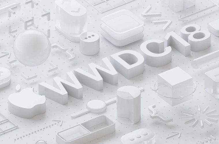 apple-ios-12-preview-wwdc-2018-main