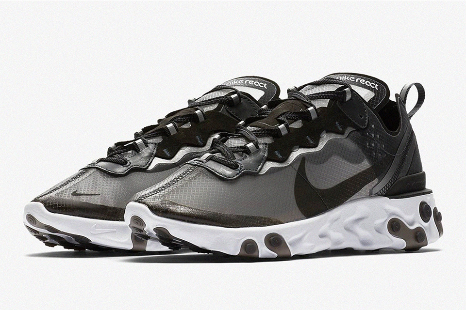 nike-react-element-87-release-date-price-main