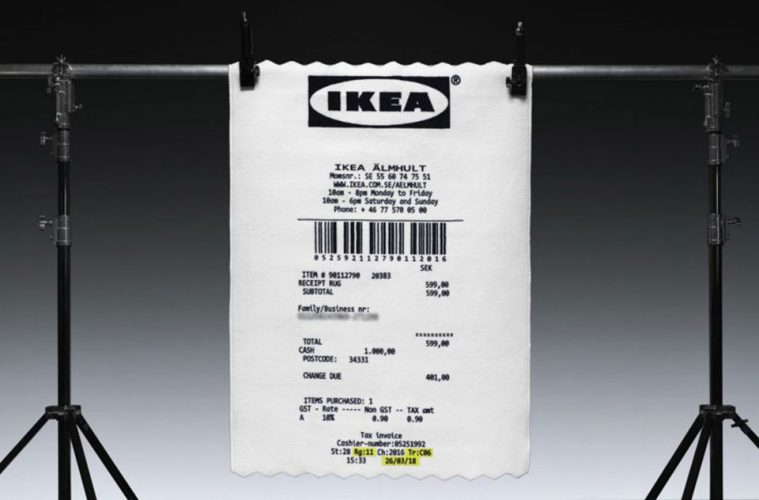 virgil-abloh-ikea-markerad-collection-main